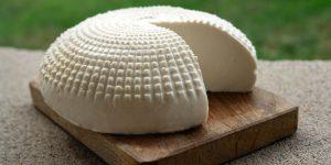 fromage frais fait soit-meme
